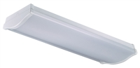 WestGate Wrap Around Light, 2 Foot, 25 Watt- View Product