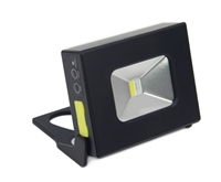 WestGate LED 3 In 1 Portable Work Light, 10 Watt, 6000K, WL-3IN1-10W-View Product