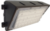 WestGate LED Non-Cutoff Second Gen. Wall Pack, 120 Watt- View Product