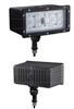 LED Lighting Wholesale Inc. LED Flood Light Light, 70 Watt with Knuckle -View Product