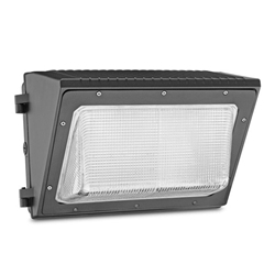 LED Lighting Wholesale Inc. 50 Watt LED Glass Wall Pack Light -View Product