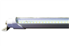 James LED Refrigerator Tube, Internal Driver, 6 Foot, 30 Watt, ZY-30W1800-BINS - View Product