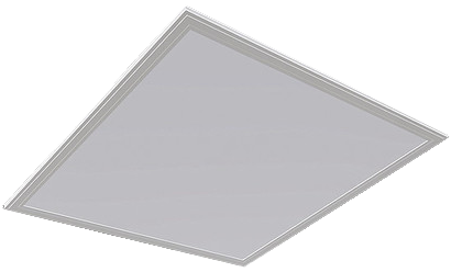 James LED Flat Panel, 2x2 Foot, 30 Watt,  ZY-P4-30W - View Product