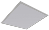 James LED Flat Panel, 2x2 Foot, 40 Watt (Case of 2), ZY-P4-40W - View Product