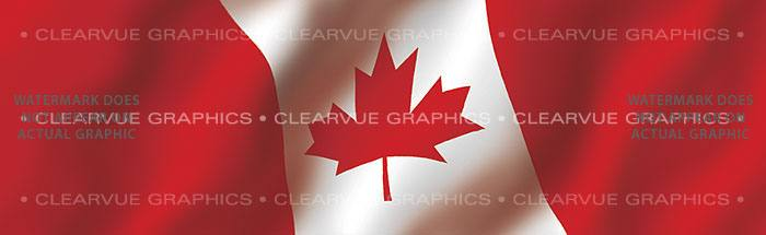 Rear Window Graphic - Rear window decals for trucks canada