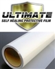"XPEL Ultimate Plus Paint Protection Film Custom Length (24"" width x 1' Length)"