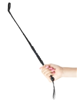 Riding Crop Whip