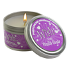 Wish Massage Candle