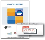 ITpreneurs/Cloud Essentials Courseware Bundle