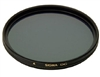 Sigma 72mm DG Filter - Circular Polarizer