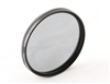 77mm Circular Polarizer