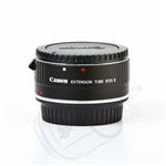 Canon EF 25 II Extension Tube