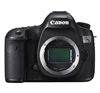 Canon 5DS R DSLR Camera