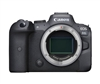 Canon EOS R6 Mirrorless Digital Camera