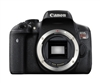 Canon EOS Rebel T6i Digital SLR