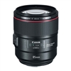 Canon EF 85mm f/1.4L IS USM Autofocus Lens