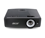 Movie Rental Package - Projector, Blu-ray Player, Speaker and Screen - Local Pickup