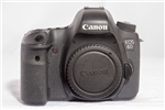For Sale - Canon EOS 6D Camera
