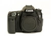 Used Canon EOS 70D Camera