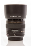 Used Canon Canon EF 85mm f/1.8 USM