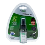 Purosol Lens Cleaning Kit - Small 1 oz.