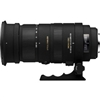 Sigma 50-500mm f/4.5-6.3 APO DG OS HSM SLD for Nikon