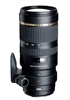 Tamron SP 70-200mm f/2.8 Di VC USD for Nikon