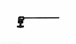 "Avenger D500B 20"" Extension Arm (Black)"