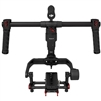 DJI Ronin-M Video Gimbal