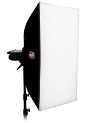 30x36 Denny Foldable Softbox
