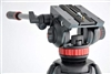 Manfrotto MVH502A 502 Video Head