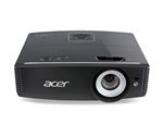 Acer P6500 Full HD DLP 3D Projector