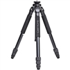 Induro AT-214 Aluminum Tripod