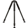 Induro LFBA333S Alloy 75mm Bowl Video Tripod