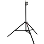 "Photoflex Medium Weight 8'-2"" Lightstand with 5/8"" Mounting Stud"