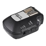 PocketWizard MiniTT1 Transceiver Radio Slave for Nikon