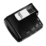 PocketWizard FlexTT5 Transceiver Radio Slave for Nikon