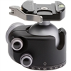 Really Right Stuff BH-55 Ball Head w/Full-Size Lever-Release Clamp