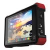 "Atomos Ninja Flame 7"" 4K HDMI Recording Monitor Full Kit"