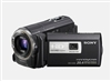 Sony HDR-PJ580V High Definition Handycam Camcorder with Projector