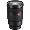 Sony FE 24-70mm f/2.8 GM