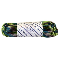 Limeade Skate Laces
