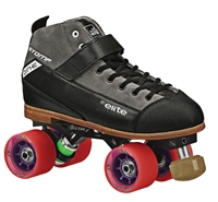 Stomp Axis Roller Derby Skate