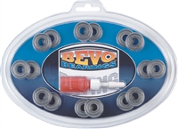 Bevo Bearings