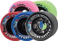 Sure-Grip Fugitive
