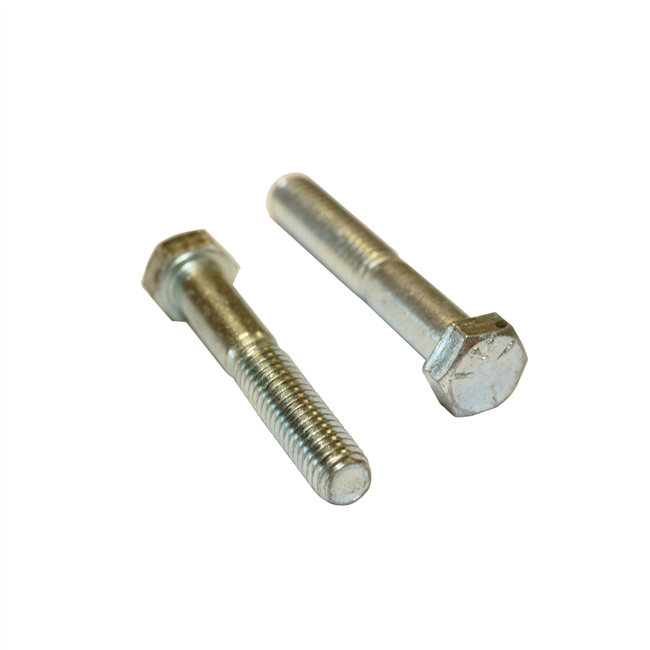 Sure-Grip Double Action King Pin