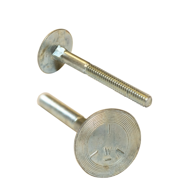 Laser Long Mount Bolt