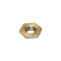 Power-Trac Click Adjustable Action Nut