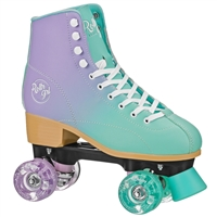 Roller Girl Lilly Mint & Purple NEW