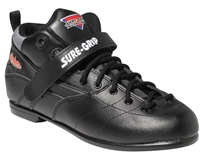 Sure-Grip Rebel Boot